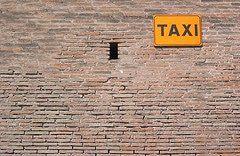 Taxi - kolejne stracie w wielkiej wojnie rzymskiej 1