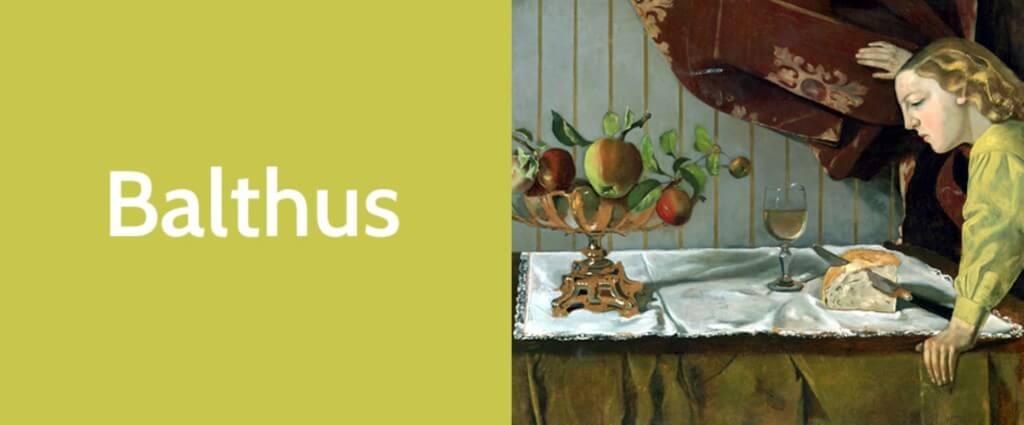 rzym-wystawa-balthus-logo