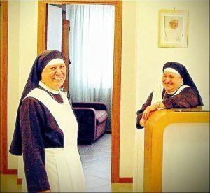 siostry-franciszkanki