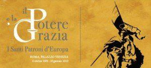 wystawa_wladza-i-laska_rzym